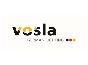 VOSLA GERMAN LIGHTING