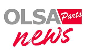 News settimana 41 – FIAT DOBLO'