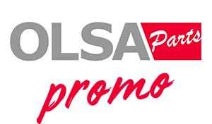 Promo_olsaparts