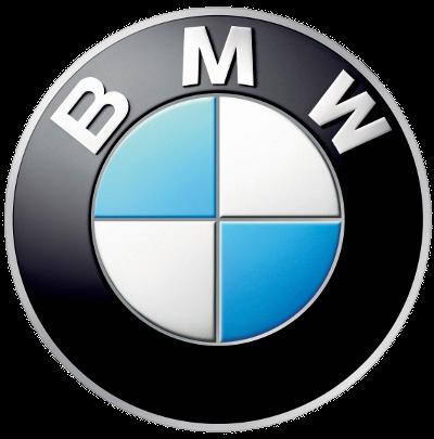 bmw_logo3