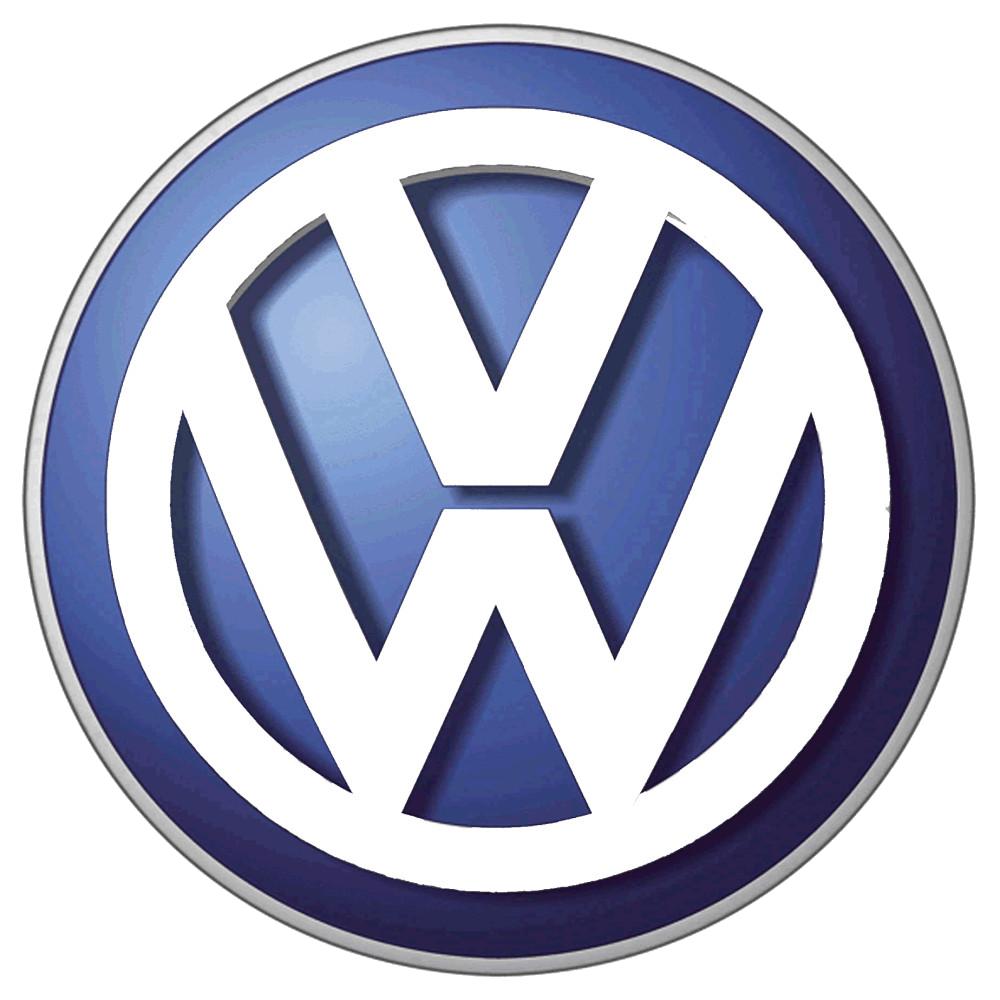 wolsvaghen_logo